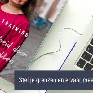 HSP-online-training-grenzen-stellen