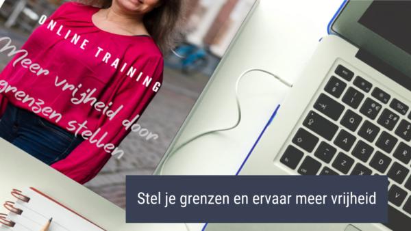 HSP-online-training-grenzen-stellen