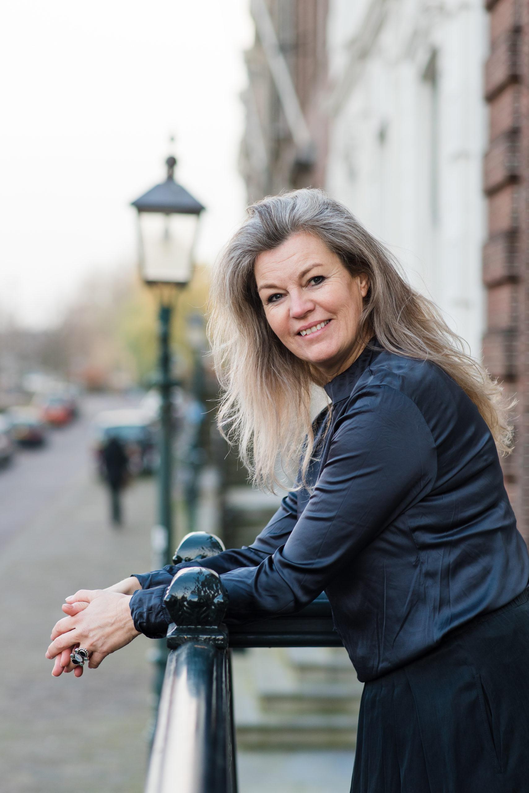 HSP-Dorothea-Verhagen-trainer-coach