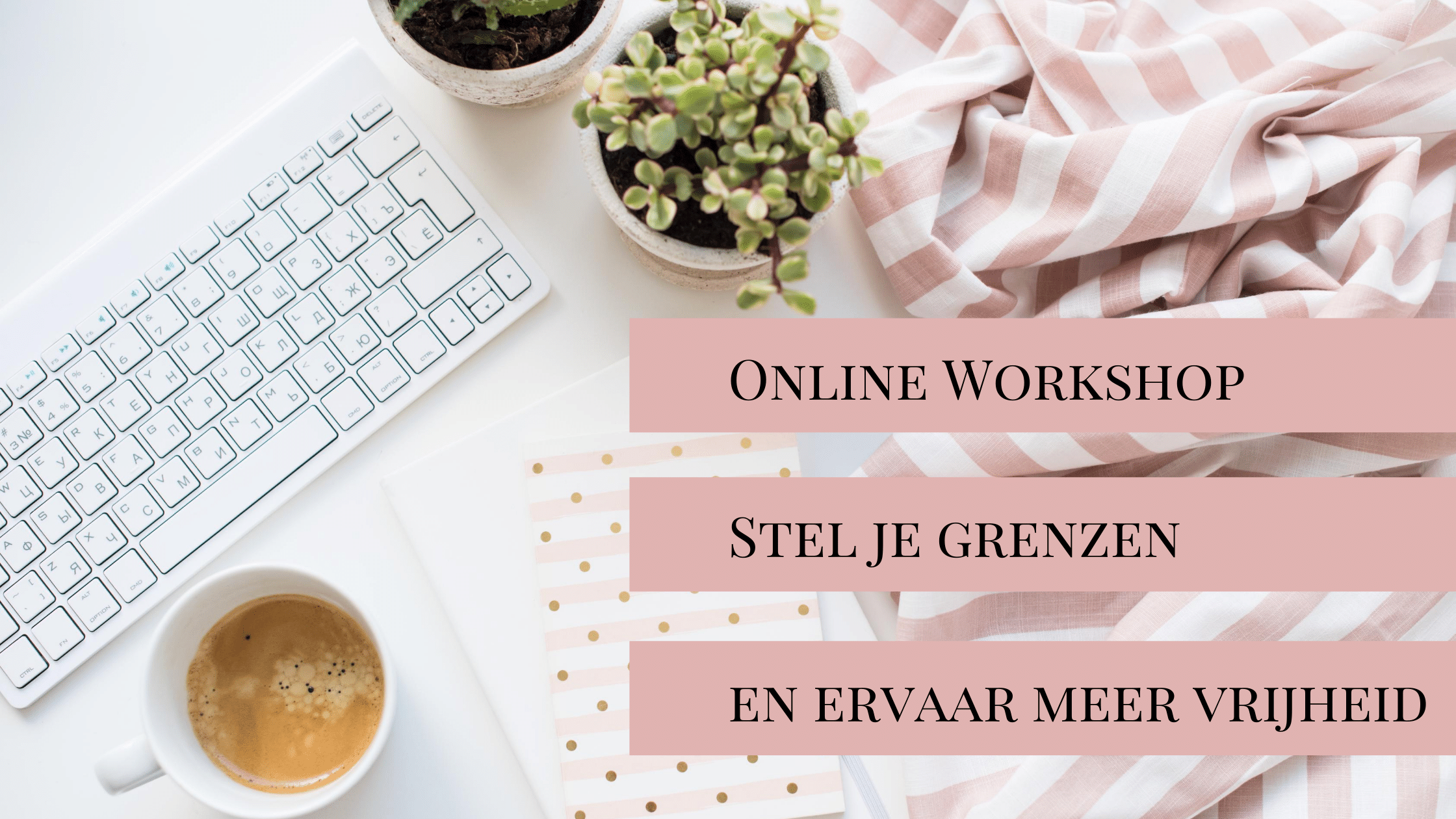 Online-workshop-grenzen-stellen-hsp