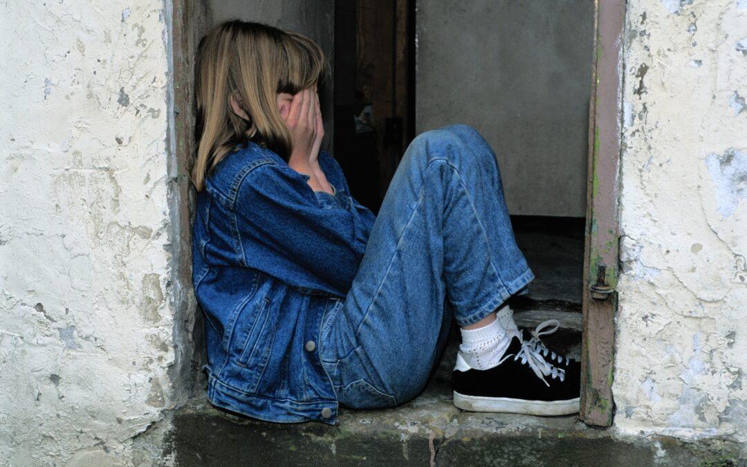 Hoogsensitiviteit en je innerlijke kind